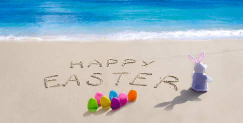 Image for Hop Over to OCMD For Some Easter Fun!