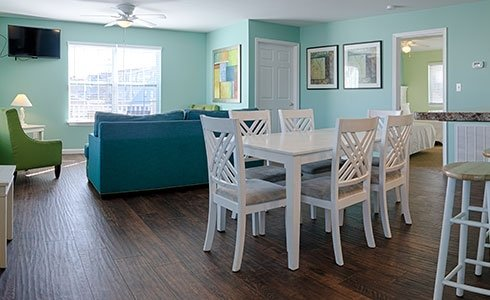 Ocean City Maryland Boardwalk Beach Vacation Homes Oc Rooms